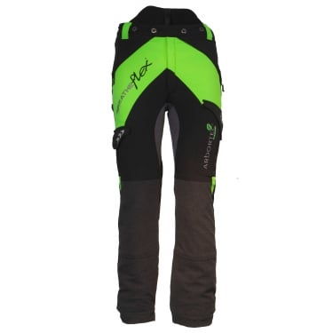 Breatheflex Chainsaw Trousers