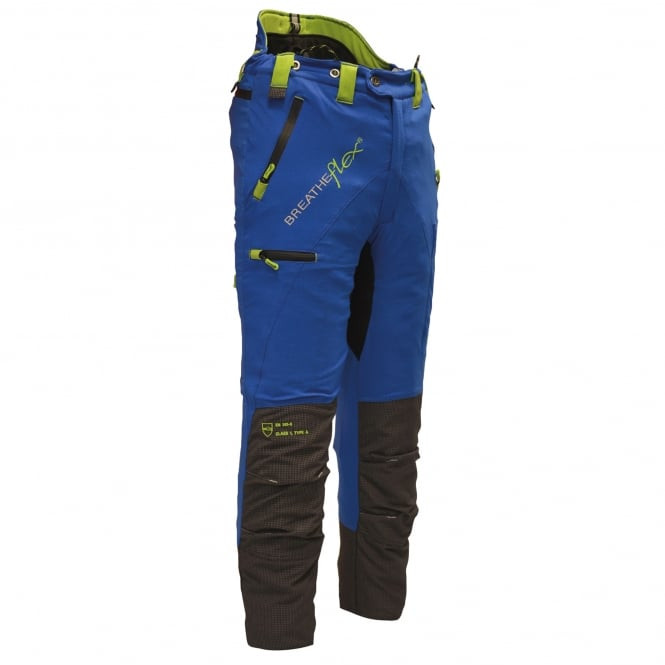 Arbortec Breatheflex Pro Chainsaw Trousers