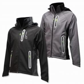 Caiman Breathedry Softshell