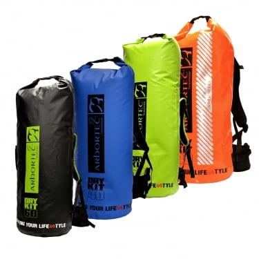 Drykit Viper Tube Bag