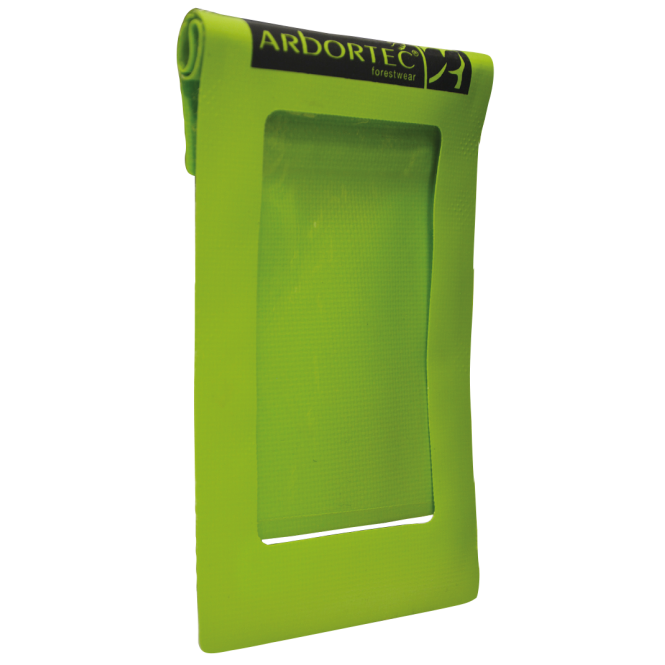 Arbortec Waterproof Phone Pouch