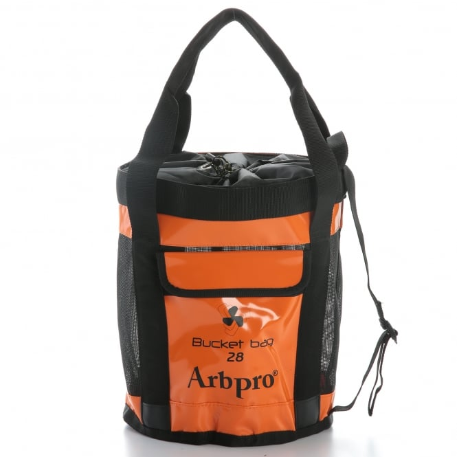 Arbpro