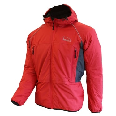 Climb Tech Winter Jacket