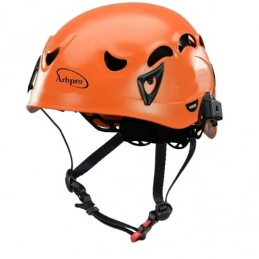 Arbpro Galaxy (Helmet Only)