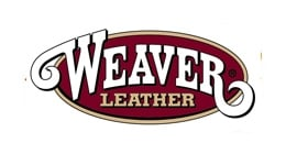 Weaver Throwbag