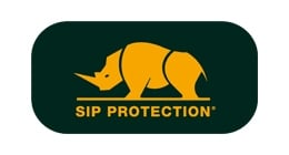 SIP Protection Sherpa Chainsaw Trousers