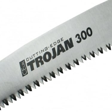 Trojan Handsaw Spare Blade (curved)