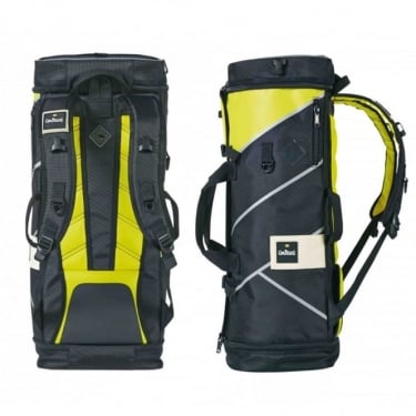 Cross Pro Bag 54 Litre
