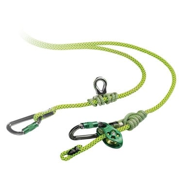 Lanyards, Fliplines & Accessories