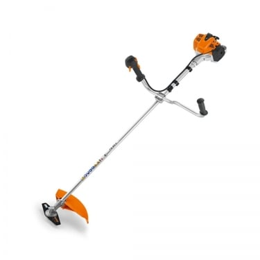 Brushcutters and Strimmers