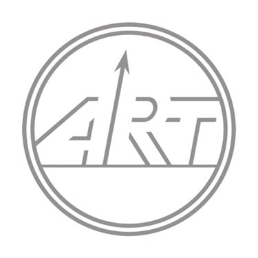 ART Devices & Spares