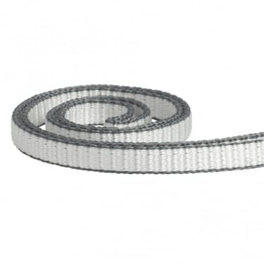 DMM 11mm Dyneema Slings