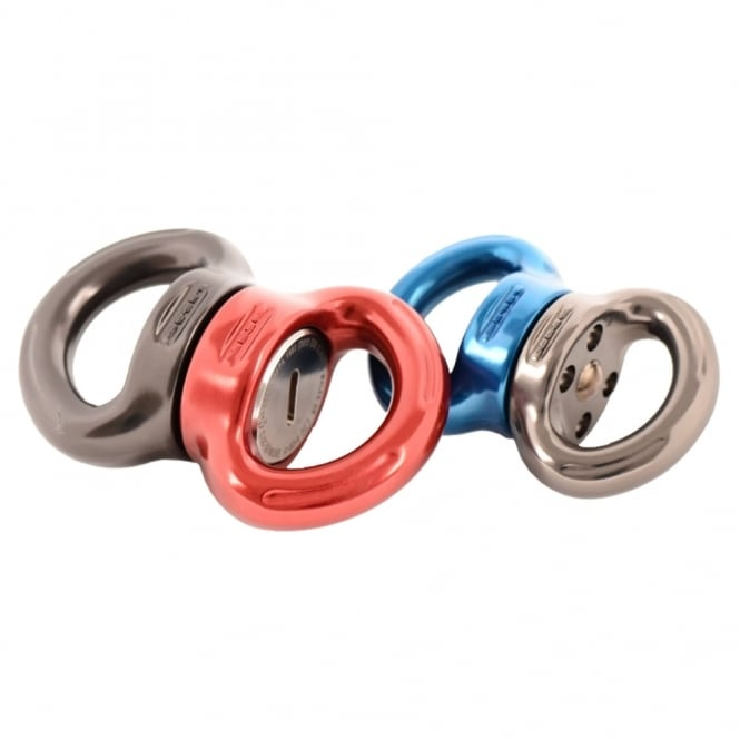 DMM Axis Swivels