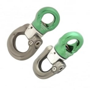 DMM Focus Swivel