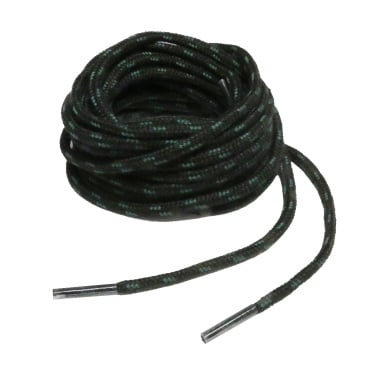 Laces, Protector Pro
