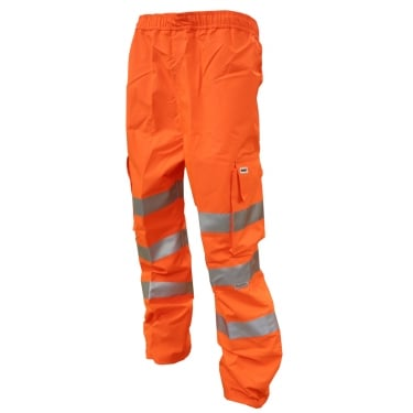 Waterproof Overtrouser