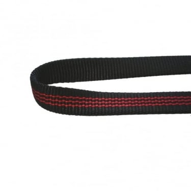 18mm Webbing Endless Sling