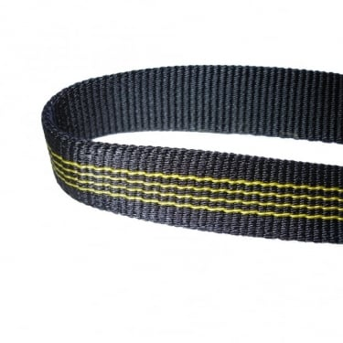 25mm Webbing Endless Sling
