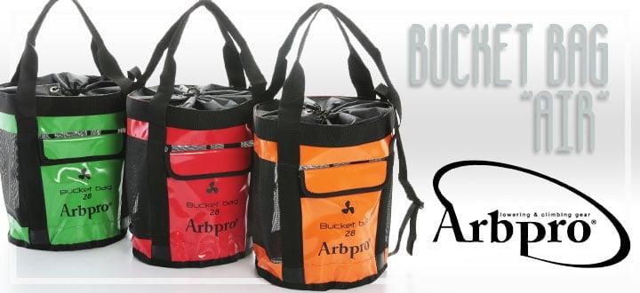 Arbpro Air
