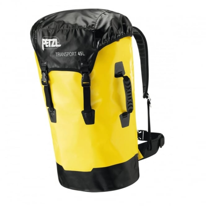 Petzl Transport 45 Litre