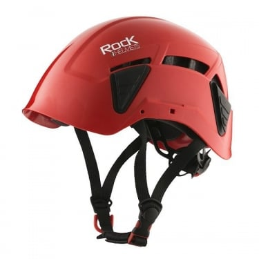 Rock Dynamo Helmet (Helmet Only)