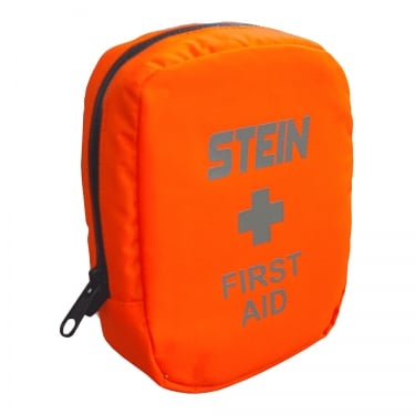 1 Man First Aid Pack