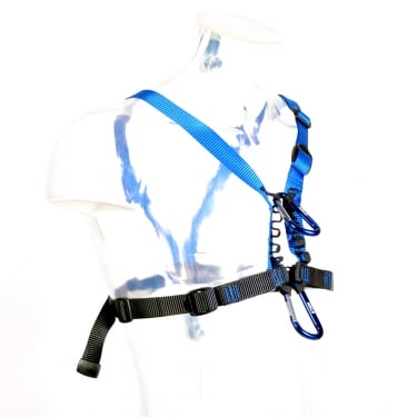 CAMBO V5 Chest Harness