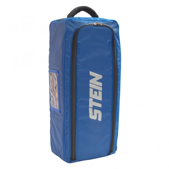 Stein Climbing Spurs storage bag