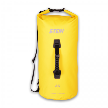 Envoy 35 Litre Storage Bag