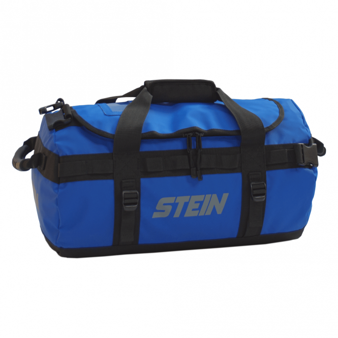 Stein Kit Storage Bag