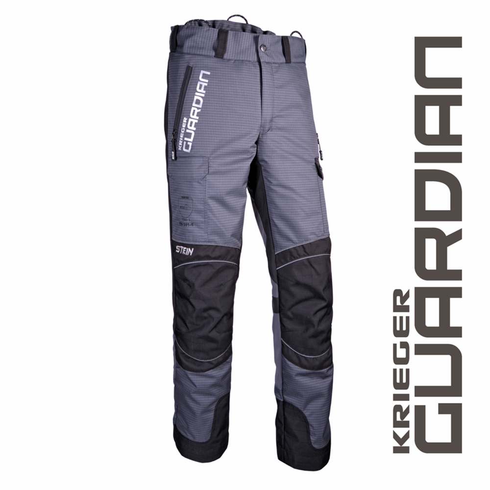 7d2ab7d2e Stein Tri-Loop Velcro Braces - Clothing   PPE from Gustharts UK