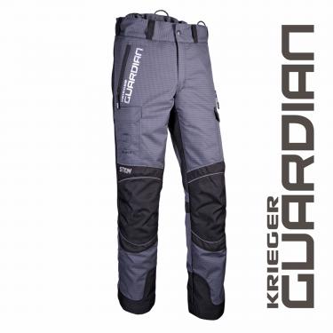 Krieger Guardian Trousers