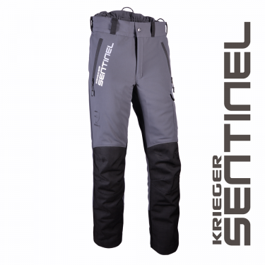 Krieger Sentinel Trousers