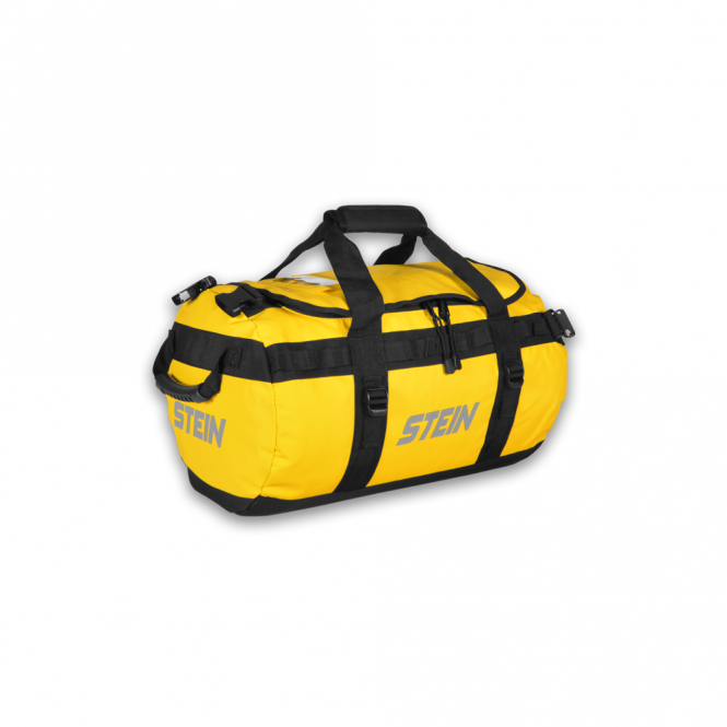 Stein Metro Kit Storage Bag