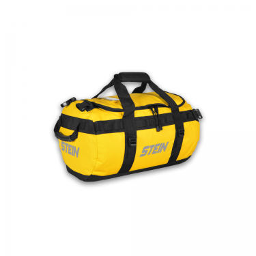Metro Kit Storage Bag