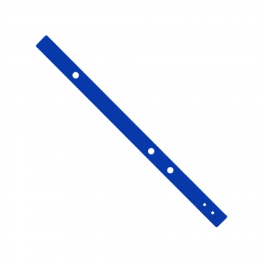 Replacement Handle Extension Shaft