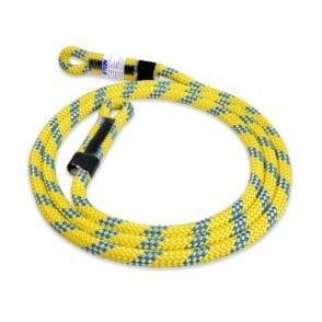 Stein MR100 Mini-Reach Corde Retriever