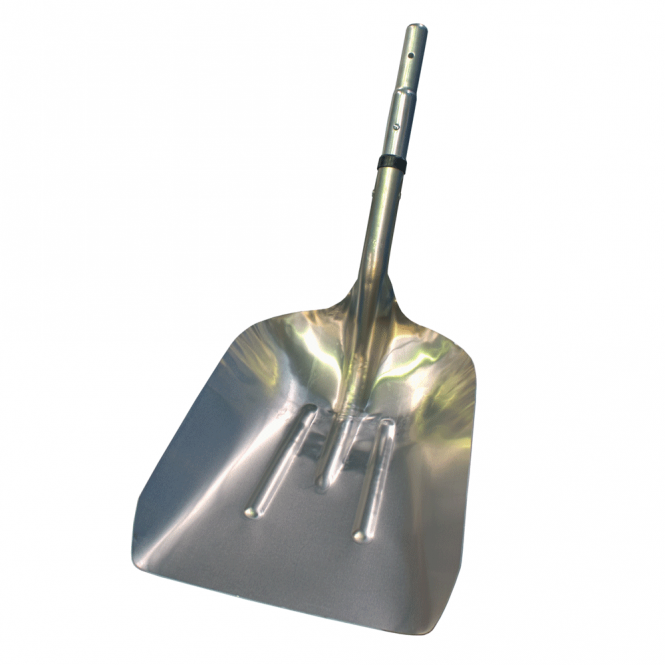 Stein Woodchip Shovel