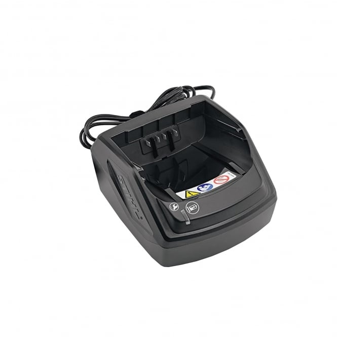 Stihl Battery Charger