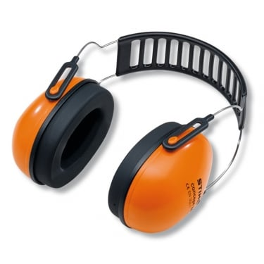 Concept 24 Ear Protection