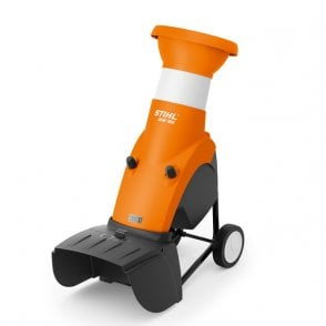 d2327e54c Stihl GHE 250 - Machinery from Gustharts UK