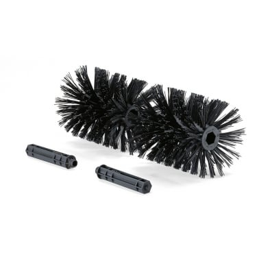KM-MM Bristle Brush