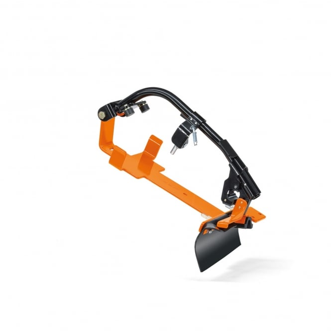 Stihl Quick-Mounting System Conversion Kit