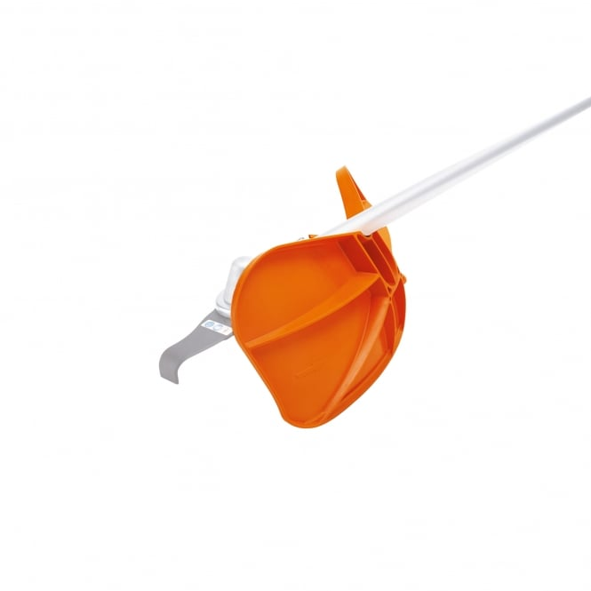 Stihl Shredder Blade Guard