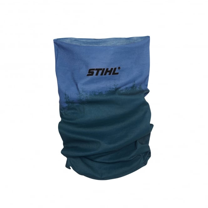 Stihl Trekking Headscarf/Snood