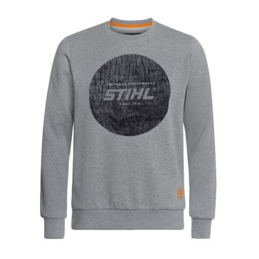 Urban Mens Sweatshirt