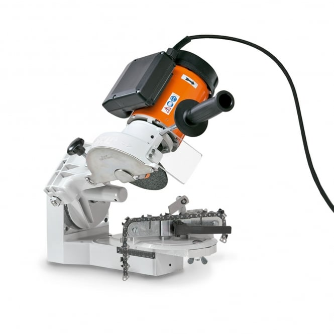 Stihl USG & HOS Accessories (Does not include grinder)