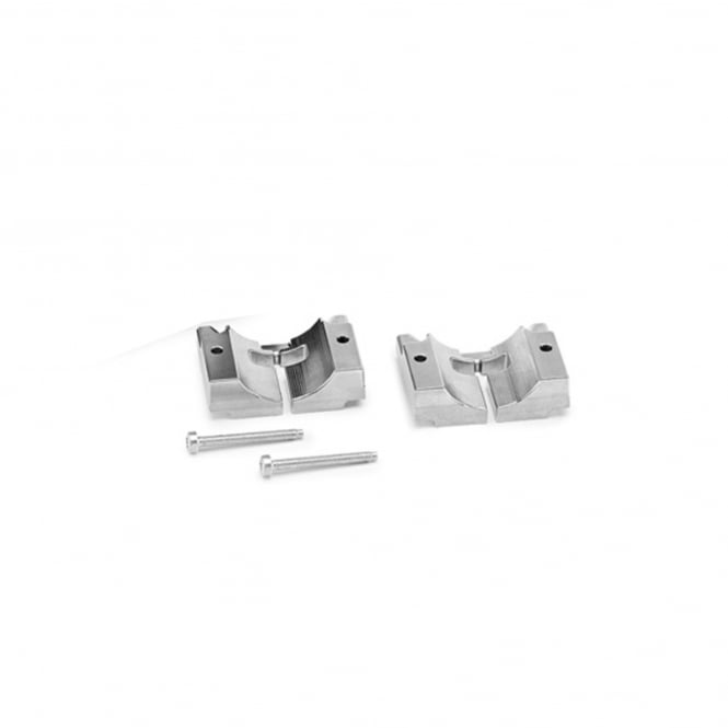 Stihl Weight Kit For AP Adapter