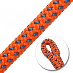 Tachyon Orange & Blue