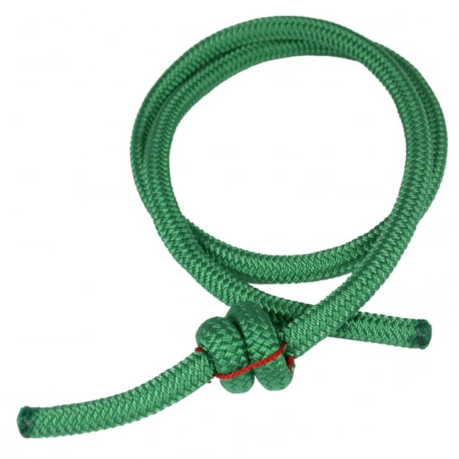 Teufelberger Treemotion Replacement Rope Bridge